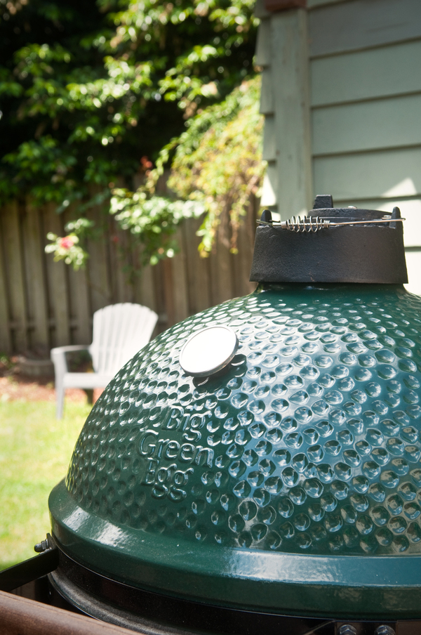 Get Ready for Summer: How to Calibrate Your Grill Thermometer in