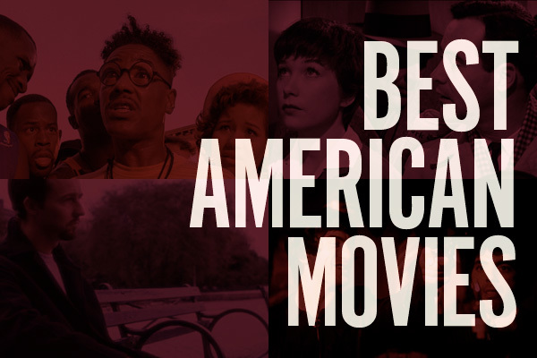 Best-american-movies_large