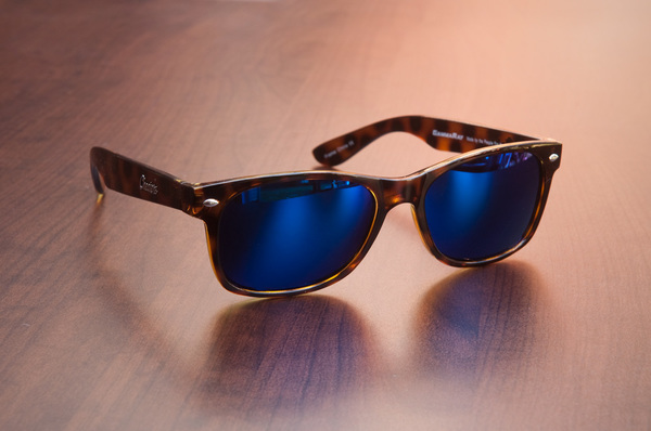 Best-inexpensive-sunglasses-1_large