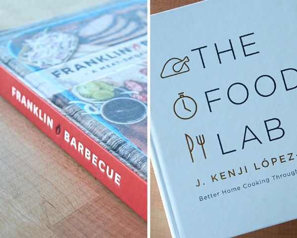 Cookbook-reviews_large