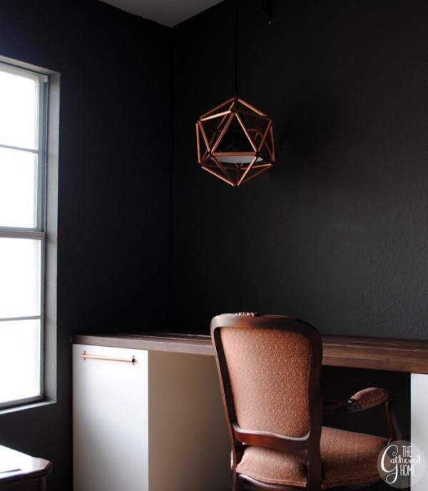 Http%3a%2f%2fassets.manmadediy.com%2fphotos%2f28793%2fdiy copper pipe geometric pendant light the gathered home on remodelaholic 600x688 large