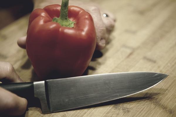 Knife_1_large
