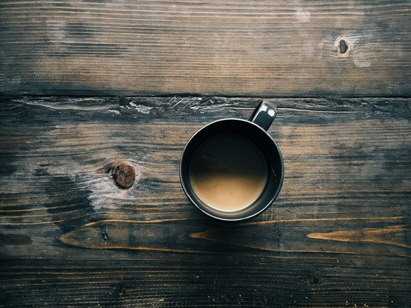 Coffee_large