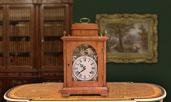 Coverphotoclock large