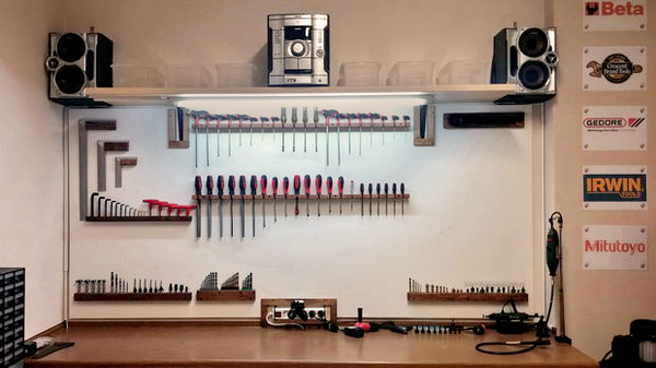 old shelf curbly diy large pens using tool toolshelfweb