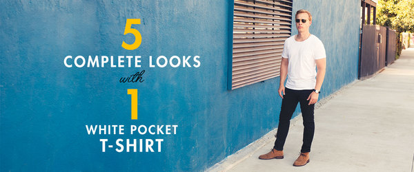 White-pocket-tee-outfit-wide_large