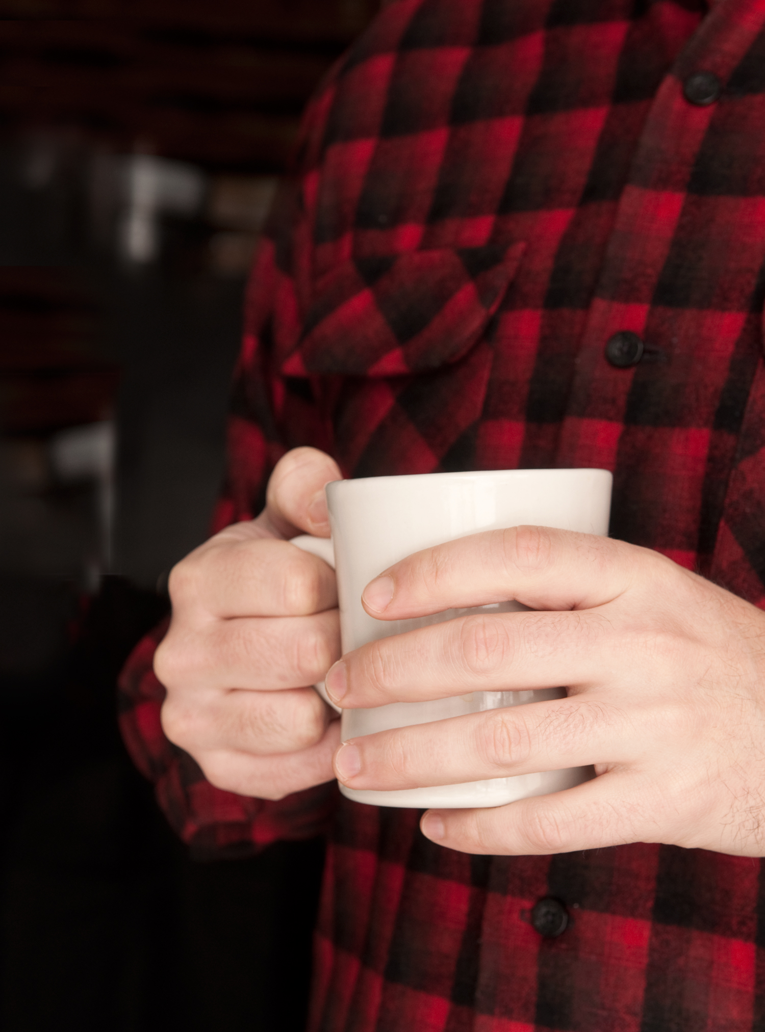 How to: The Simple, Easy Trick to Instantly Improve Your Hot Toddy