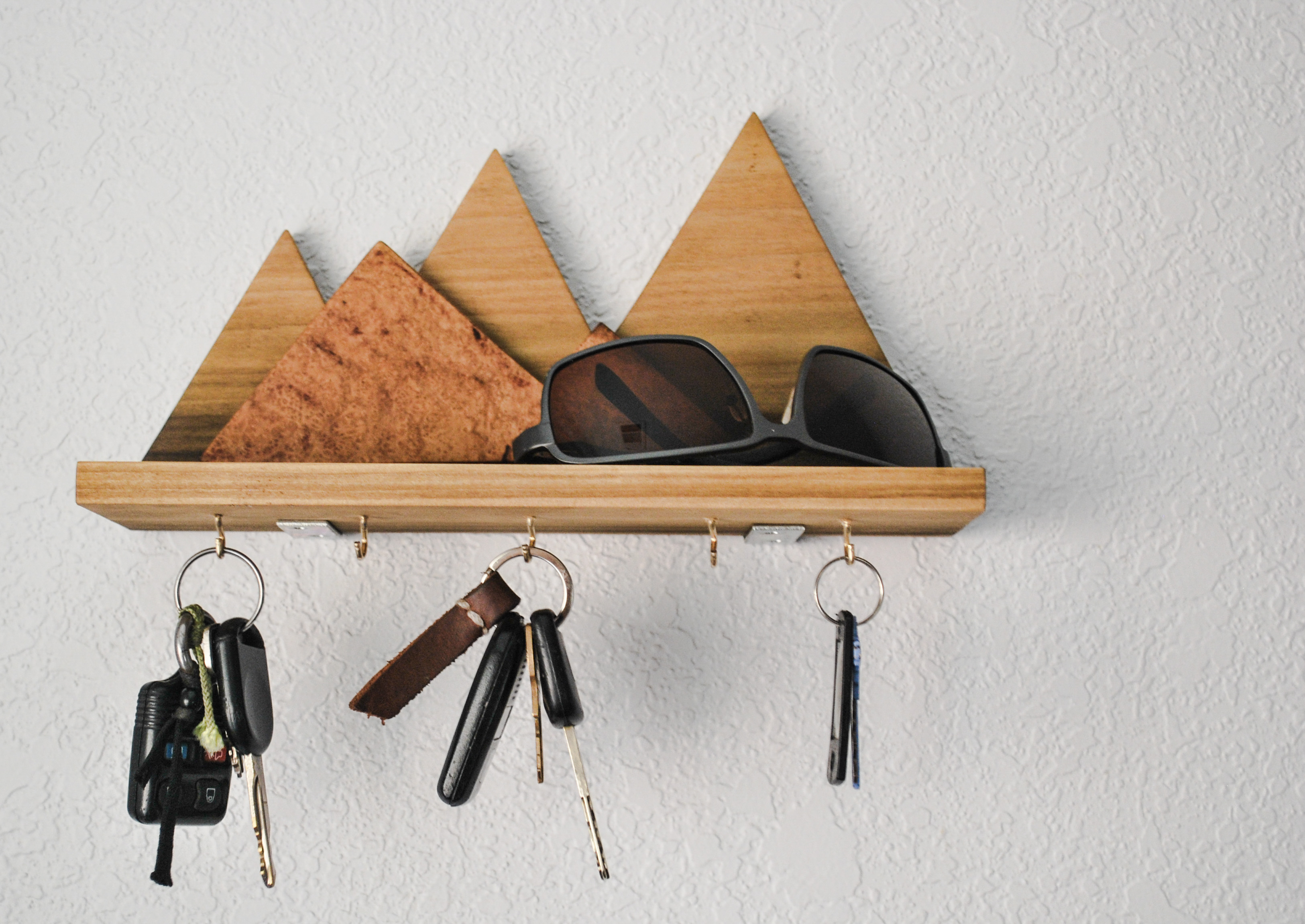Mountain key rack %281%29original