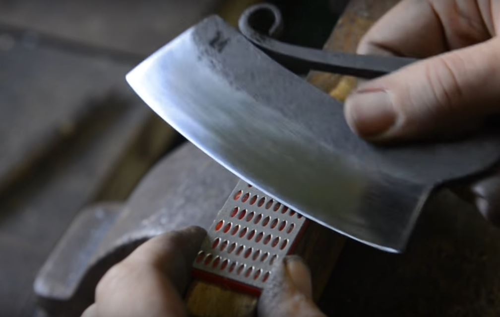5 metalworking youtube channels every diyer needs to watch for Diy crafts youtube channels
