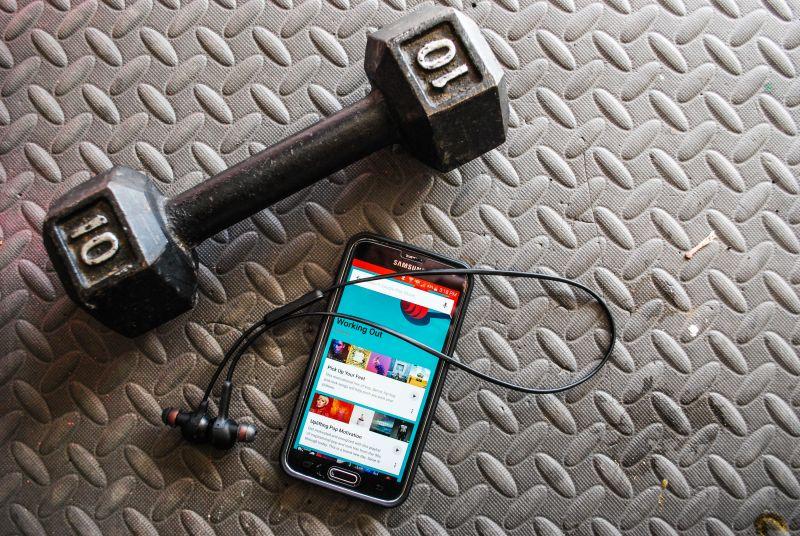 Fitness pics %283%29original