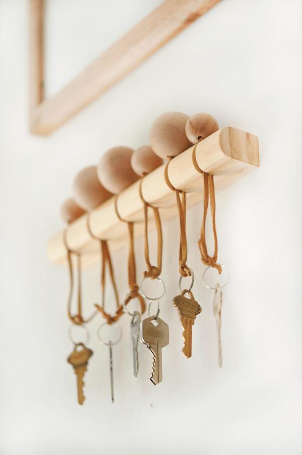 Modern wood keyholder 4 2bcopy large