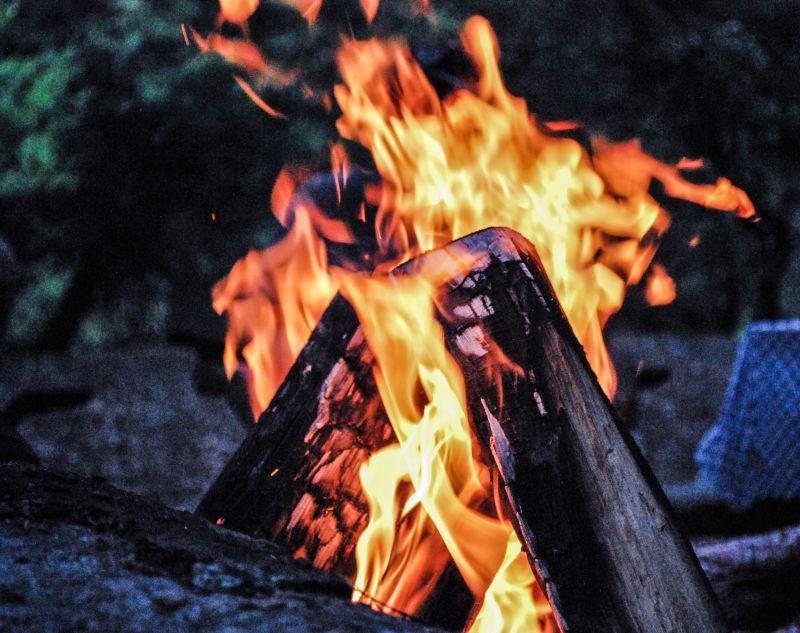 Campfiresoriginal
