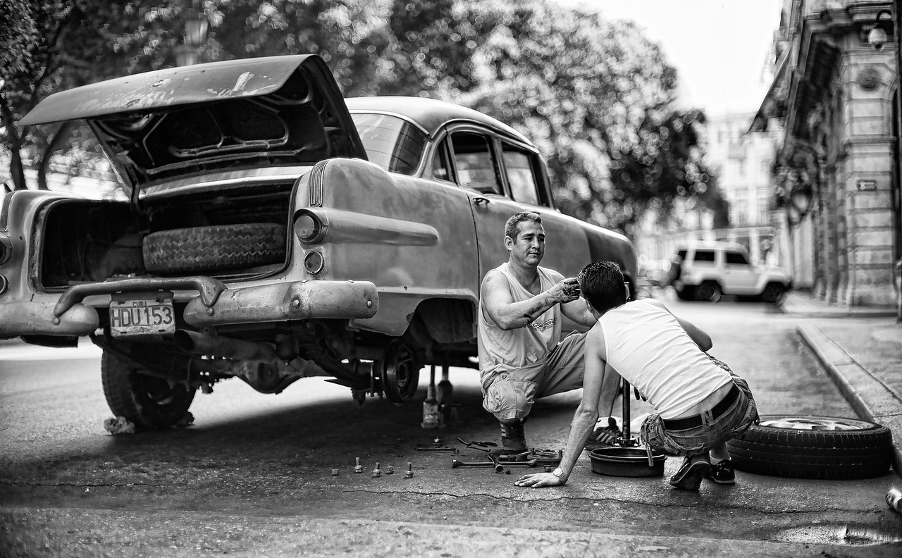 Car repairs in havanaoriginal