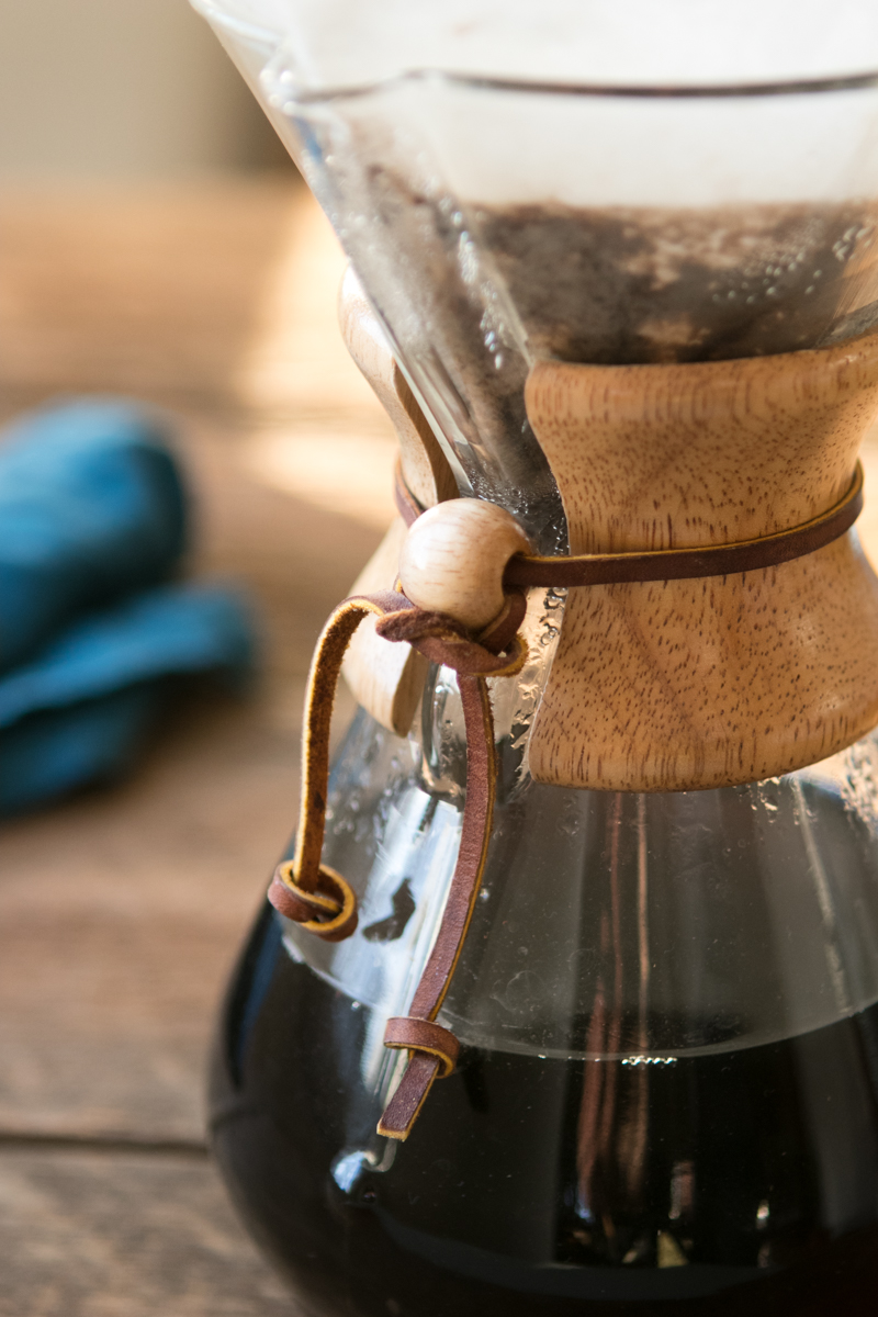 On Coffee Makers Dont Put A Machine Between You The Most Kalita Pot Kettle 16 L And Doing Things Properly Makes Time Take Feel Worthwhile Let Produce Something That Merely Passes For