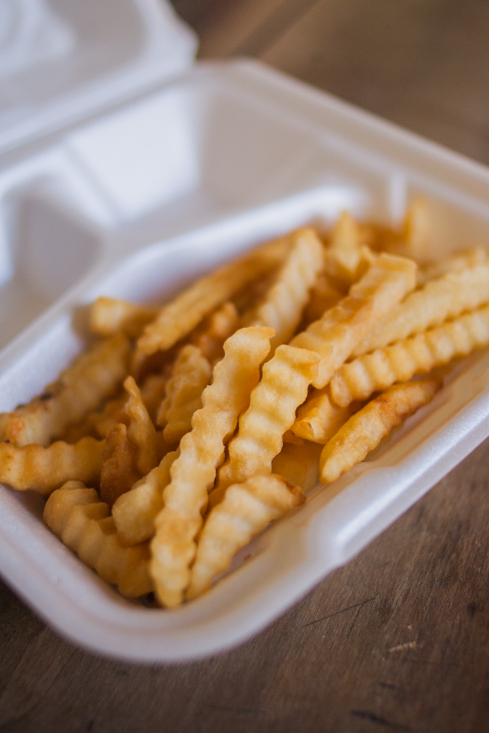 Dont Toss Those Fries How To Hack Your Restaurant Leftovers Man