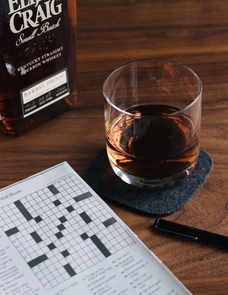 8 Truly Extraordinary Whiskeys Under $75