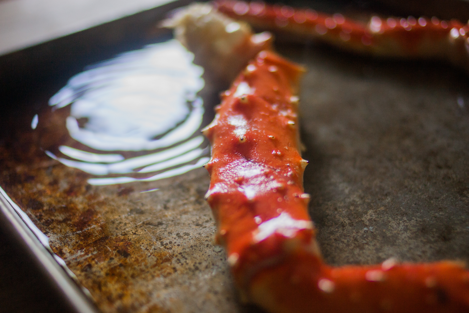 A Beginner S Guide To Alaskan King Crab Yes You Want To Eat This