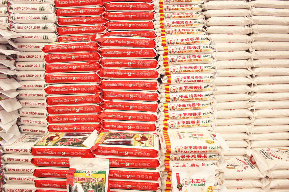 asian_market_rice