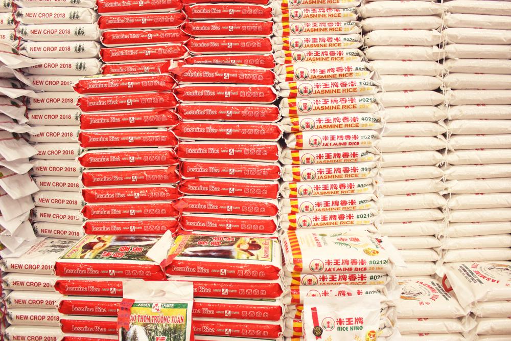asian_market_rice