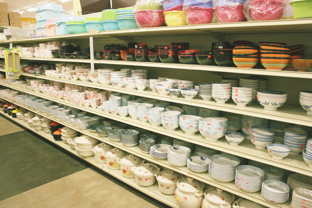 asian_market_bowls