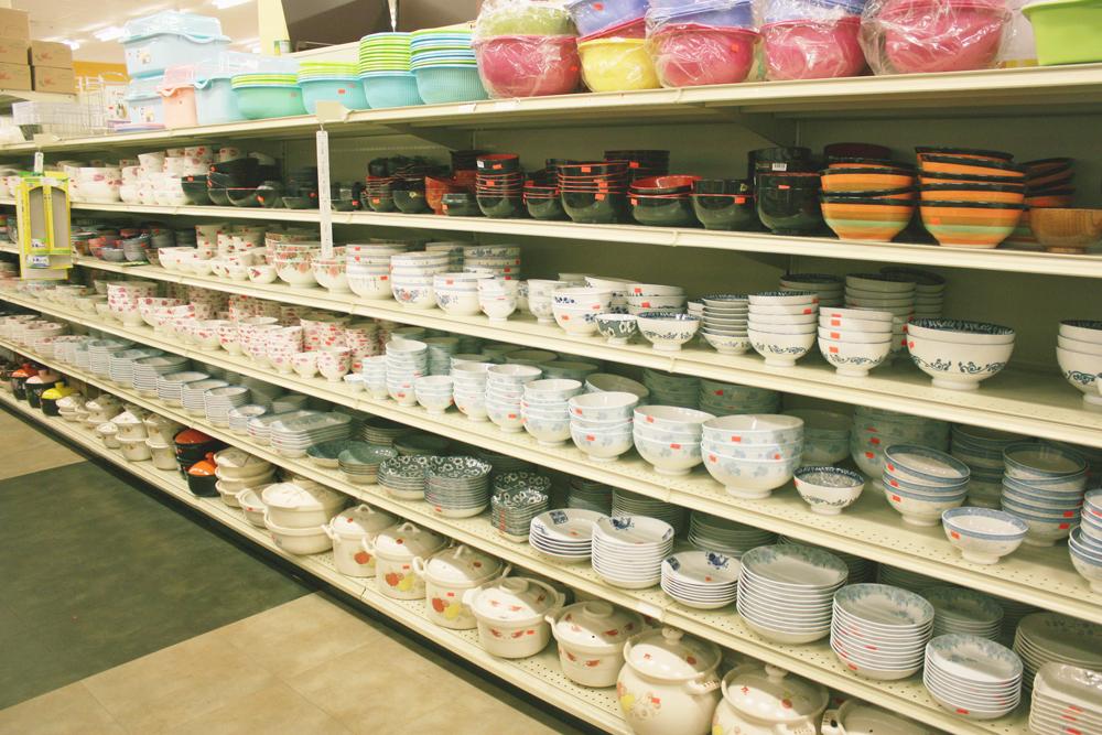 asian_market_bowls