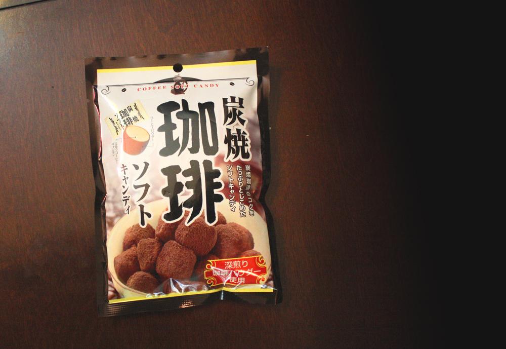 asian_market_coffeecandy