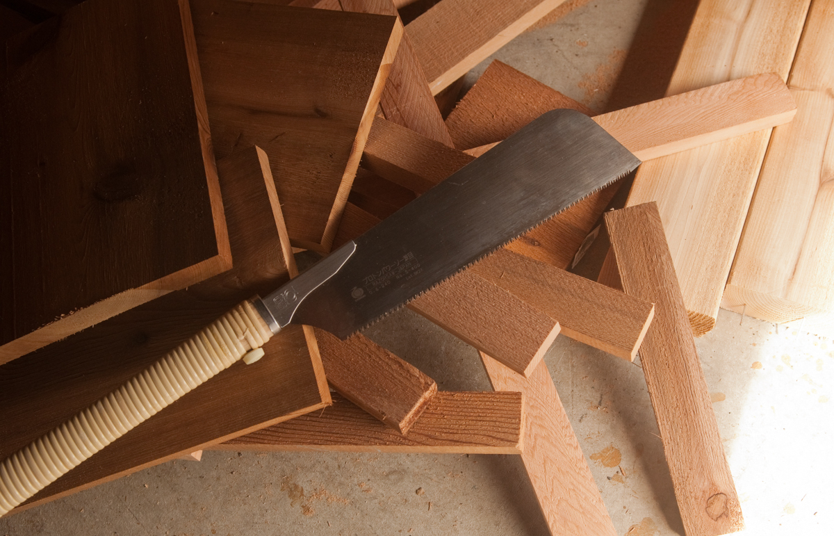 10 Projects You Can Make With Scrap Wood Man Made Diy Crafts For Men