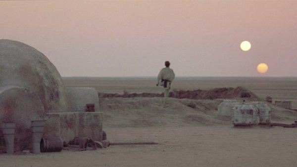movie quotes: star wars