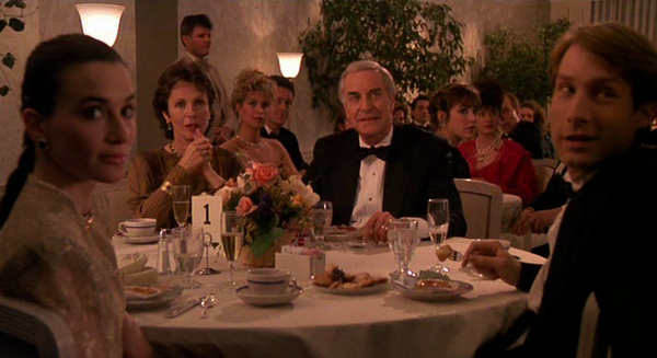 movie quotes: crime and misdemeanors