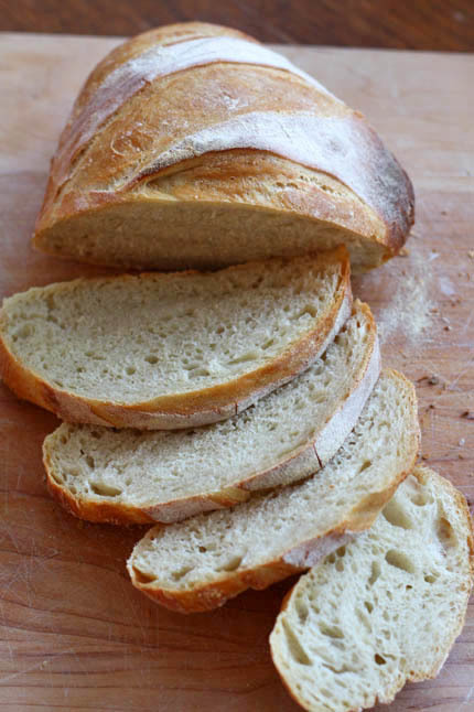 fresh-yeast-bread031