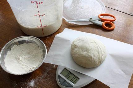 fresh-yeast-dough10