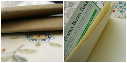 cereal-box-journal-2
