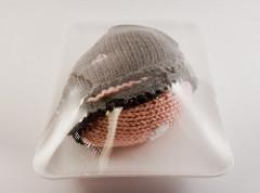 fish head2 by s.casper