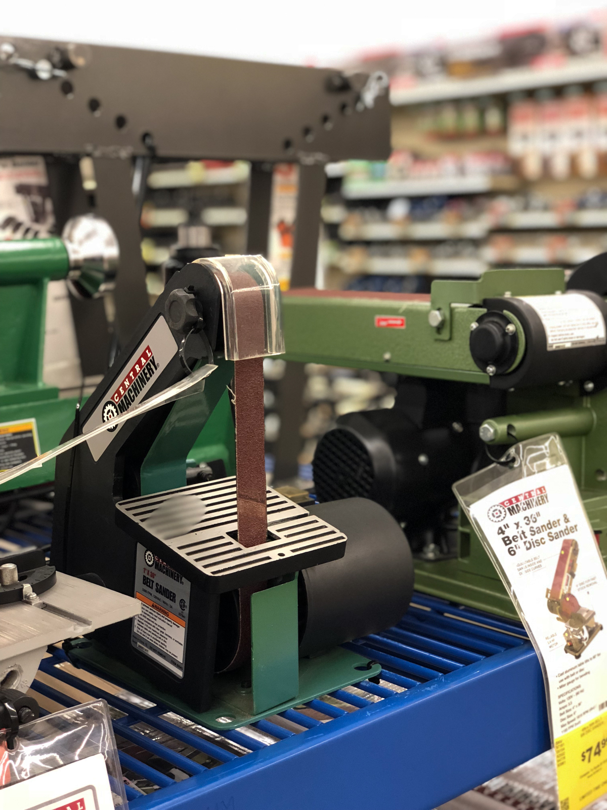 11 Surprisingly Good Finds You Should Buy at Harbor Freight