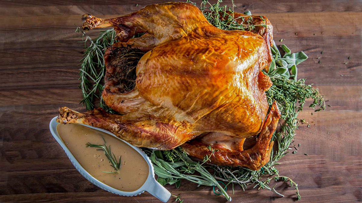 Https%3a%2f%2fassets.manmadediy.com%2fphotos%2f35146%2fnot another turkey 10original